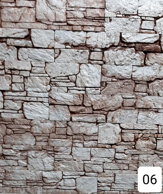 Сланец Гальский 06