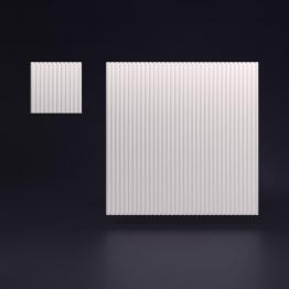 сакура в камне